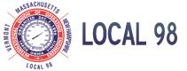 IUOE Local 98
